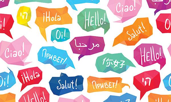 foreign language classes pune