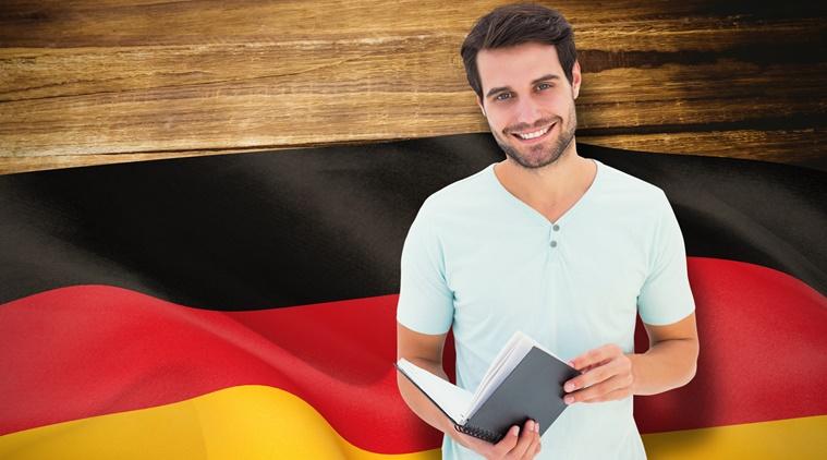 Job opportunities in Germany