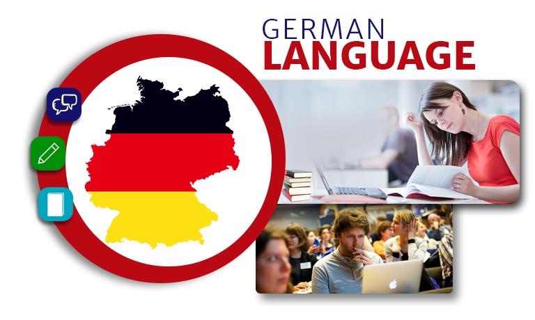 German Language Courses in Pune