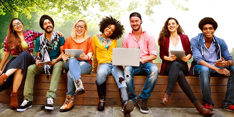 STUDENTS EXCHANGE PROGRAMS IN GERMANY