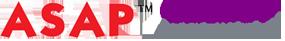 ASAP German Language Institute Logo