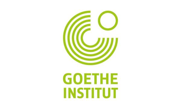 Goethe A1, A2 German Language Examinations