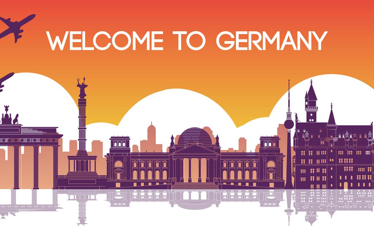 German Language Training at ASAP Institute