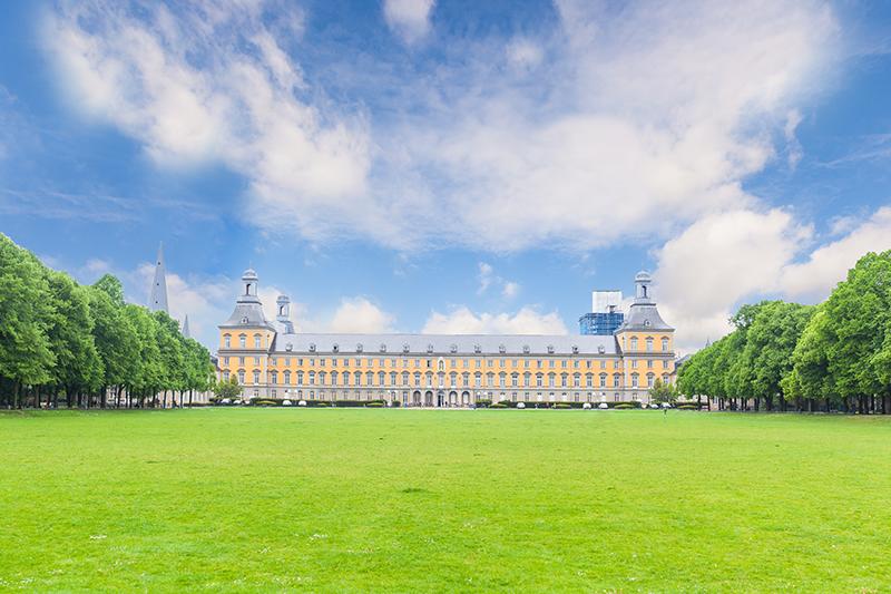 Study in Germany : Best German Language Institute in Pune