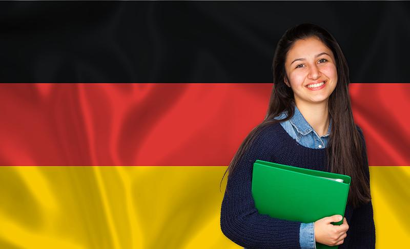 Best German Language Institute in Pune